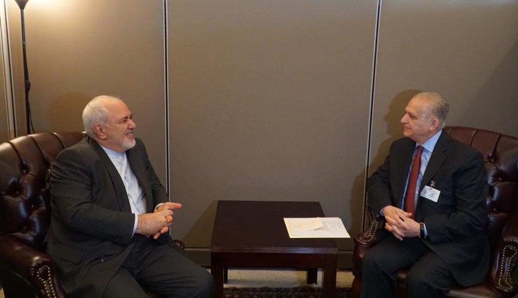 Holding an Iraqi-Jordanian-Egyptian tripartite summit in America 52985dd5-16ec-4588-bb45-c6d215fa42ab