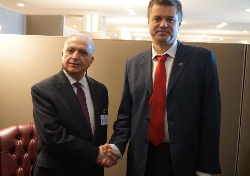 Holding an Iraqi-Jordanian-Egyptian tripartite summit in America 676703fe-c824-4ee9-8393-b752929bebb3-1024x721