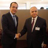 Holding an Iraqi-Jordanian-Egyptian tripartite summit in America 82212342-9745-4466-b931-13eb442afb6a-160x160