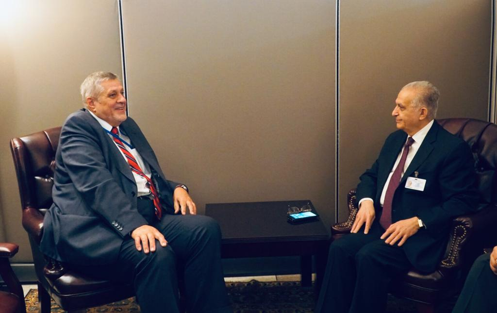 Holding an Iraqi-Jordanian-Egyptian tripartite summit in America C0cb2e64-7771-418b-93f2-d9110887f482