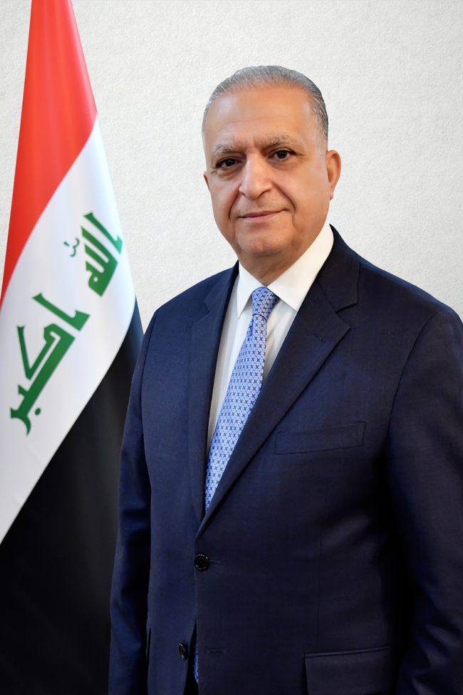 The Council of Ministers Authorizes the Minister of Foreign Affairs to Sign Memoranda of Understanding Mutual Exemption from Entry Visa and Opening a Consulate in Texas %D8%A7%D9%84%D9%85%D8%B9%D8%AA%D9%85%D8%AF%D8%A9