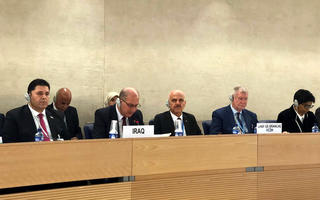 Iraq presents its report on the universal periodic review of the Human Rights Council %D8%B5%D9%88%D8%B1%D8%A9-%D8%A7%D9%84%D8%AE%D8%A8%D8%B1-3279-2