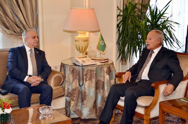 Foreign Minister meets Arab League Secretary General WhatsApp-Image-2019-11-25-at-2.22.35-PM.jpeg