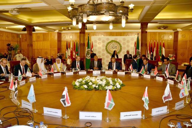 Foreign Minister meets Arab League Secretary General WhatsApp-Image-2019-11-25-at-3.37.52-PM.jpeg