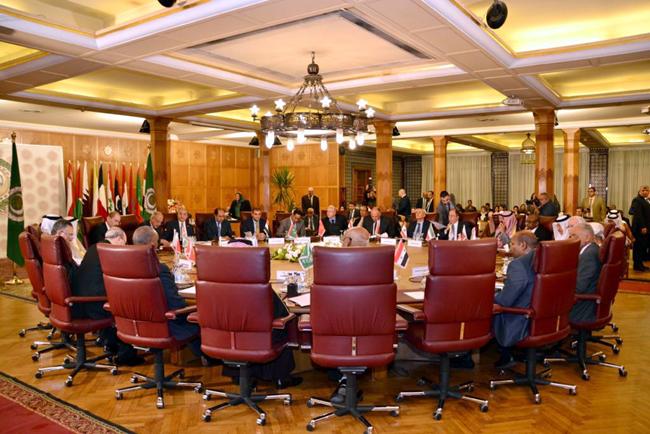 Foreign Minister meets Arab League Secretary General WhatsApp-Image-2019-11-25-at-3.37.53-PM1.jpeg