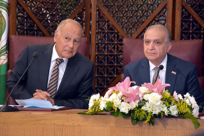Foreign Minister meets Arab League Secretary General WhatsApp-Image-2019-11-25-at-5.55.40-PM1.jpeg