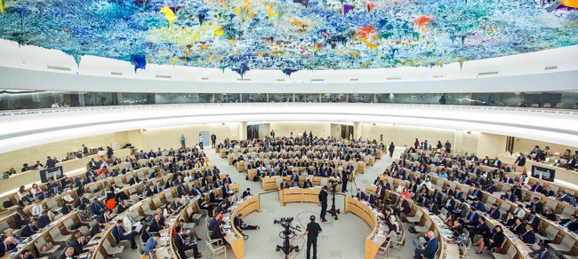 United Nations Human Rights Council Photo_2020-02-25_22-13-14