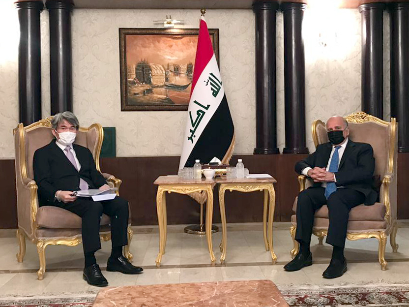 Japan offers a $ 3.6 million grant to support the housing of the displaced in Iraq WhatsApp-Image-2020-06-25-at-10.53.48-PM-1.jpeg